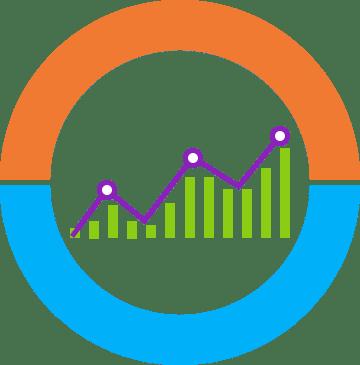 SDC SEO UX Analyze traffic