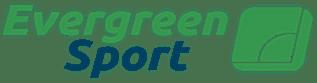 Evergreen Sport - Kunstgræs