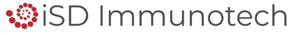 isd Immunotech logo