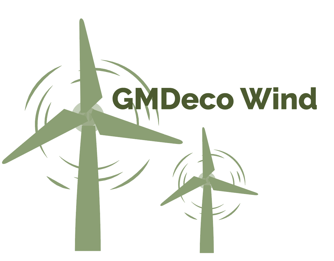 GMDecoWind-5