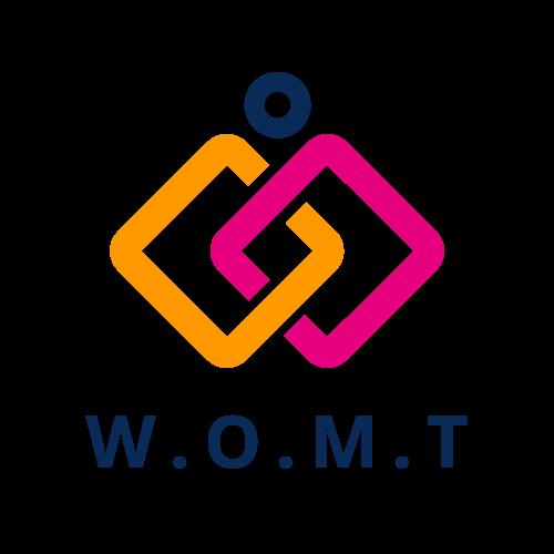 W.O.M.T. transparent bg